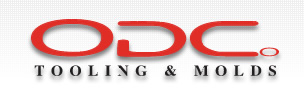 ODC :: Tooling & Molds